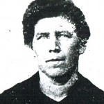 000055 - ROBERT Josephine Lucie
