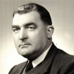 André FLEURET père ( années 50) (2)