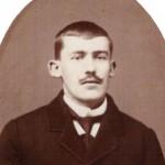 Joseph FLEURET