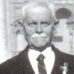Photos 000062 - VALLOT Henri(sept 1950) -Portrait